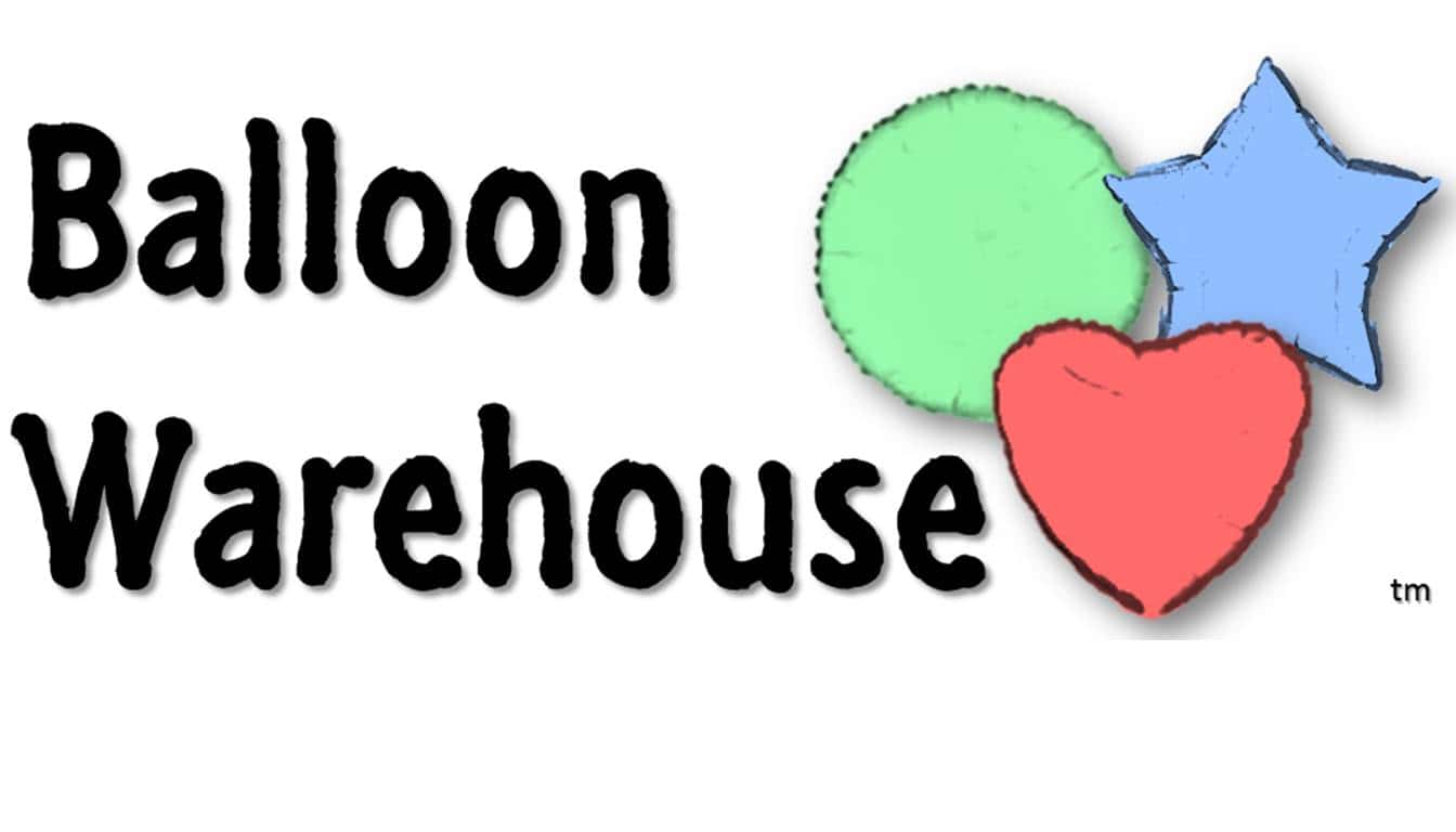 Balloon Warehouse™