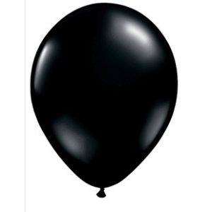 Onyx Balloon Latex Balloons