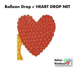 heart-drop-net