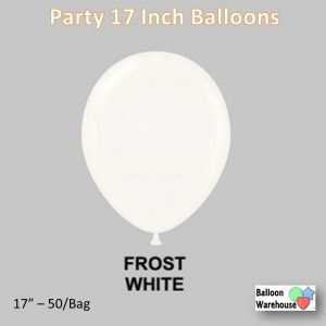 party-frost-white-17