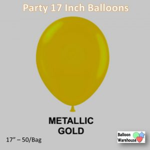 party-gold-17