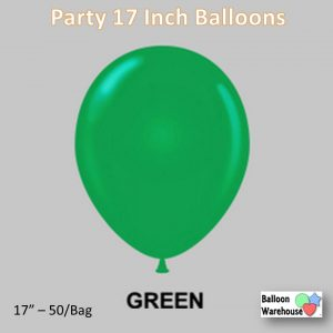 party-green-17