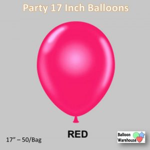party-red-17
