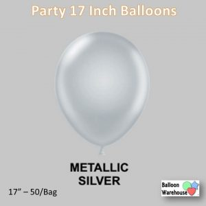 party-silver-17
