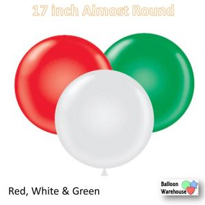 red-white-green-17in