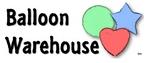 Balloon Warehouse™