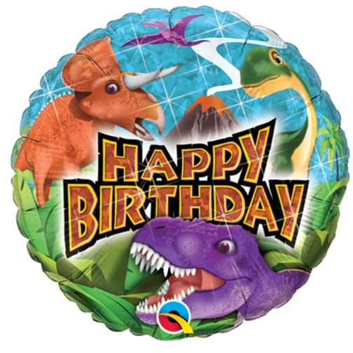 Dinosaur Foil Balloons Party Curtains Birthday Party Backdrop Dinosaur Birthday Decoration Party Supplies Set for Kid/'s Party with Balloons Garland Paper Fan and Pump