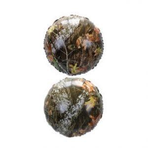 Camouflage Mossy Oak