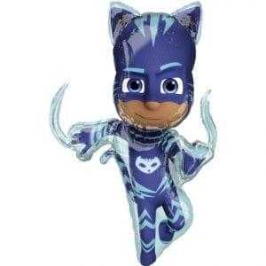 """37"""" PJ Masks Catboy"""