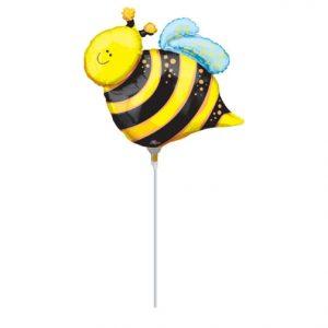 "14"" Happy Bee AIR FILL"
