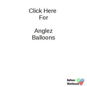 Anglez Balloons