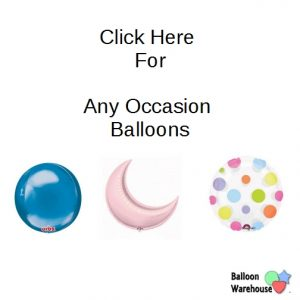 Any Occasion