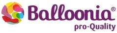 Balloonia® Logo