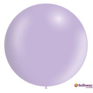 Lavanda/Lavander Latex Balloon