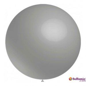 Balloonia Art P44 Grey