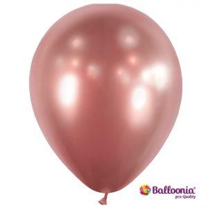 Balloon Brand Brilliant Mauve