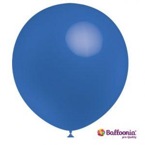 Balloonia Brand Blue ARTp34 Latex Balloons