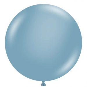 TUFTEX BLUE SLATE