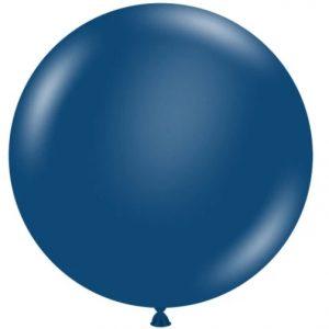 TUFTEX NAVY BLUE