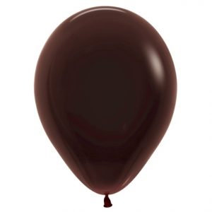 Betallatex Deluxe Chocolate